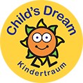 Child's Dream Foundation